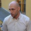 Денис Новиков, директор департамента жилья и инженерной инфраструктуры администрации Нижнего Новгорода,  прокомментировал ход работ по подготовке внутридомовых и инженерных сетей к отопительному сезону