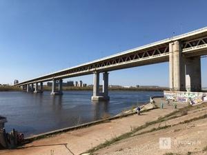 Нижегородский Минтранс заявил о необходимости построить в регионе пять мостов