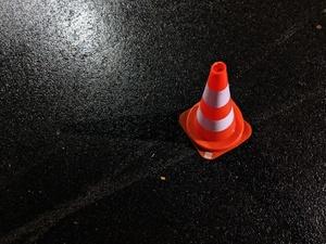 Нетрезвый водитель устроил ДТП в Павловском районе