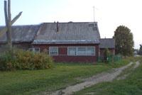 Жительница Воскресенского района продала купленный на средства маткапитала дом