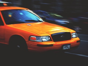 360 такси аккредитуют в Нижнем Новгороде на период ЧМ-2018