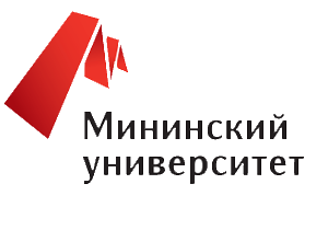 Мининский университет встречает китайских партнеров