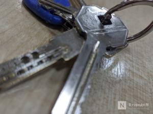 Лукояновский сирота получит жилье после вмешательства прокуратуры