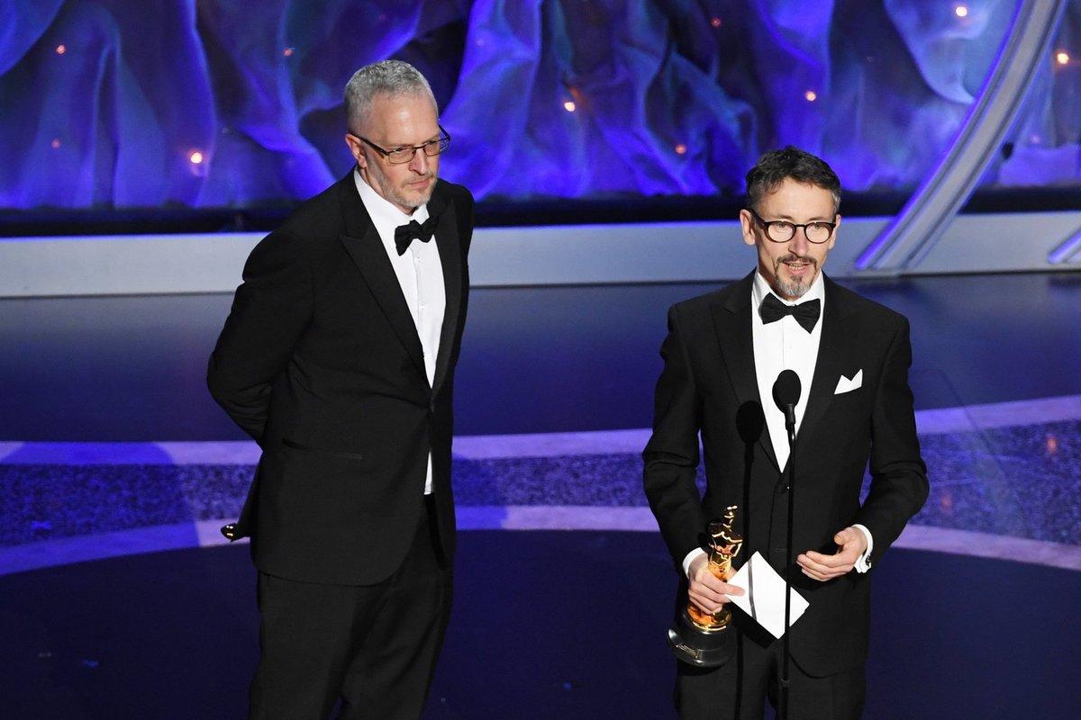 «Оскар-2020»: кому досталась главная кинопремия - фото 11