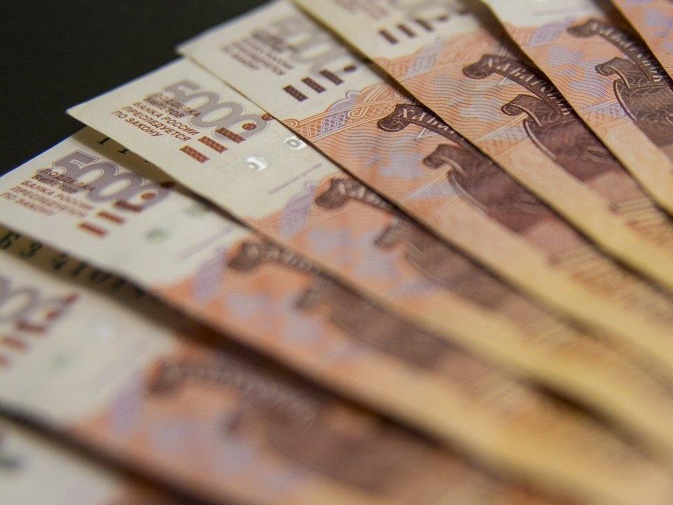 500 млн рублей выделило правительство РФ для помощи россиянам, оставшимся за границей - фото 1