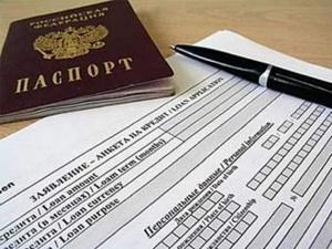 Сотрудник нижегородского банка продавал личные данные клиентов