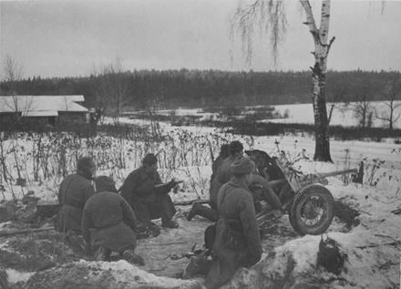 Мы помним: 15 героев Великой Отечественной войны и их подвиги