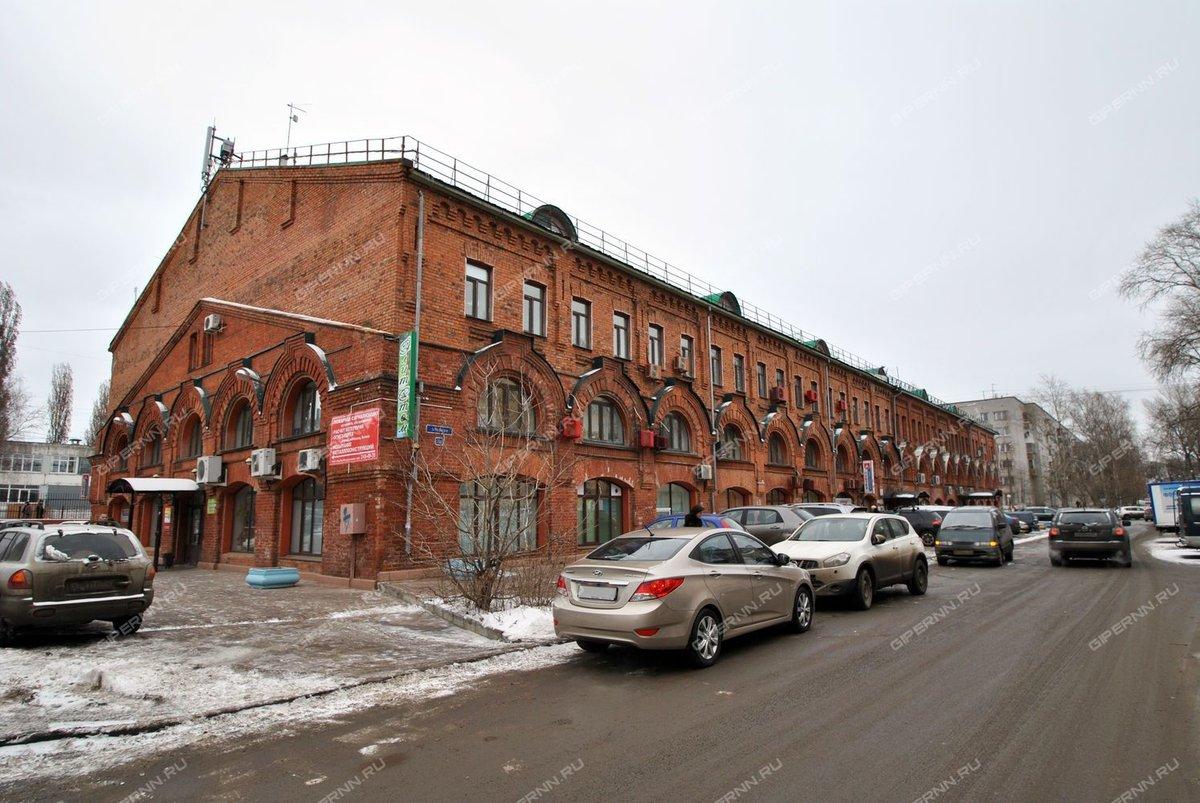 Столетние подвалы нашли под своими домами жители микрорайона «Ярмарка» в Нижнем Новгороде - фото 2