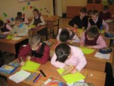 В Нижнем Новгороде все школы открылись после карантина
