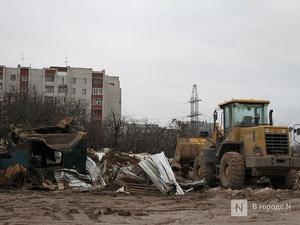 18 исков на 1,3 млн рублей к администрации Нижнего Новгорода подала «Нижэкология-НН»