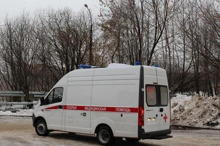 Ректор ПИМУ рассказал о состоянии пострадавшей при взрыве на Мещере девушки